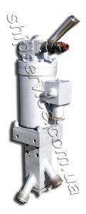 топливный клапан 419-61.700-01