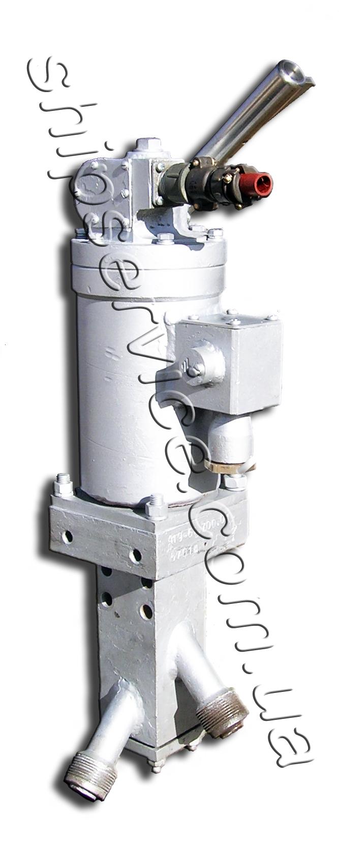 {:ru}топливный клапан 419-61.700-01{:}{:en}топливный клапан 419-61.700-01{:}